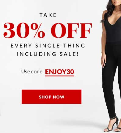 Women's Fashion Jeans Deals Up To 60% Off