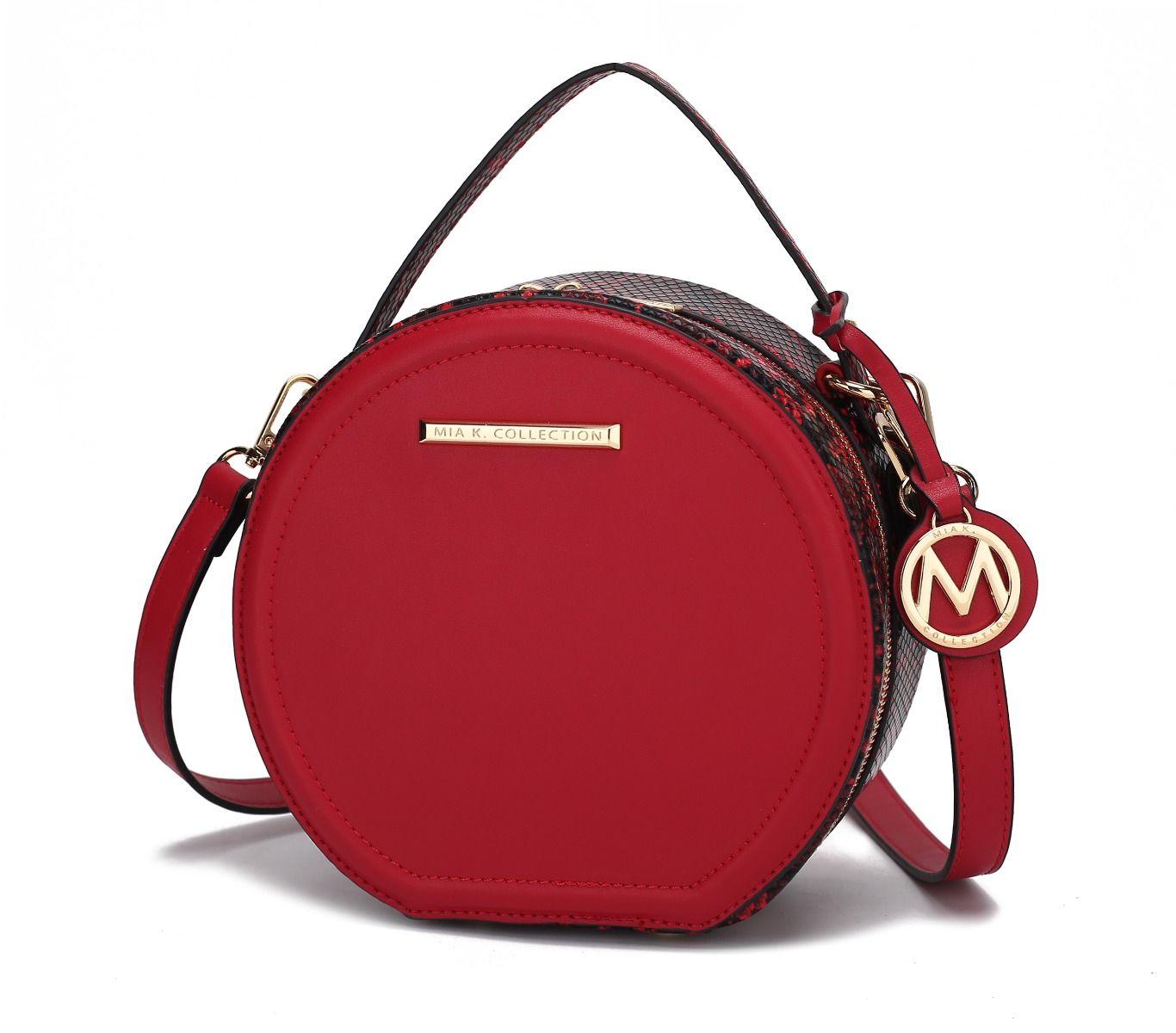 Shop Women Fashion Bags + Free Shipping