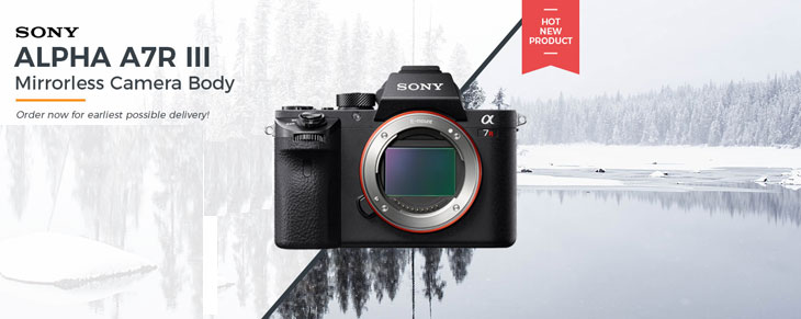Shop Cameras, lenses & accessories at Henry's! Click Here!