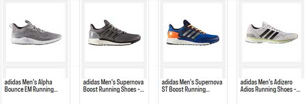 Adidas Online Store Running Shoes, Sneakers and sport lifestyle Apparel