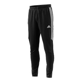 Adidas Men Clothing