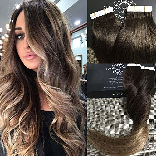 Fashion Hair New Arrivals Online