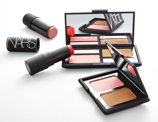 All Women's Beauty Collection
