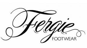 Buy 2 Pairs & Get 20% Off with Code FERGIE2FOR20