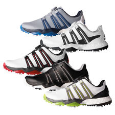 Shop Adidas Shoes Online