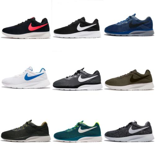 Shop Nike Shoes