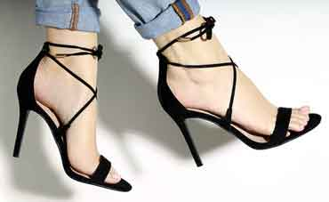 Shop Women Fashion Trends Dress Footwear Shoes and Boots Online Mall Canada USA