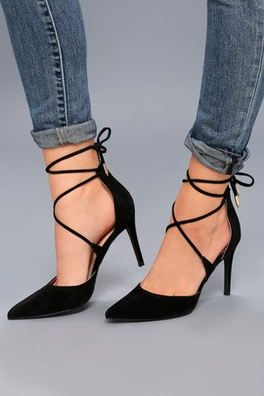 Shop Women Fashion Footwear Trends Shoes and Boots Online Mall USA & Canada