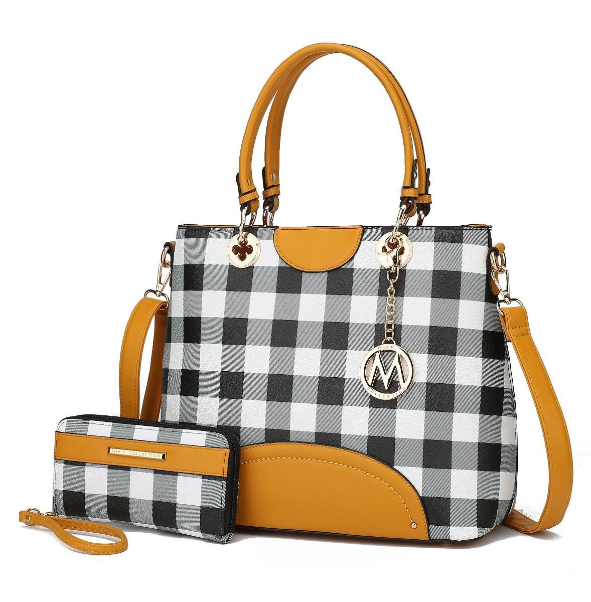 Shop Women Fashion Bags Store + Free Shipping