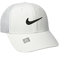 Nike Women's Shopping