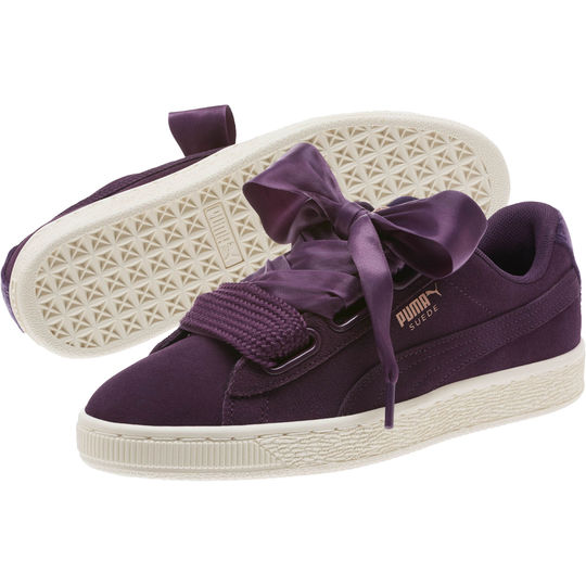 PUMA Heart Women's Shoes