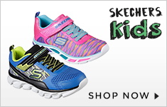 Get the perfect pair of shoes at SKECHERS! Shop the latest casual & performance styles for men, women, and kids now!